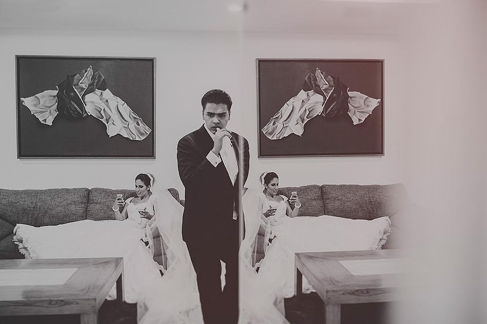 fotografo-boda-guadalajara-la-florida