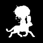 logo_beast